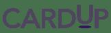 carduplogostraightpurple-Cropped