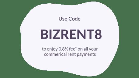 bizrent8-blog-body