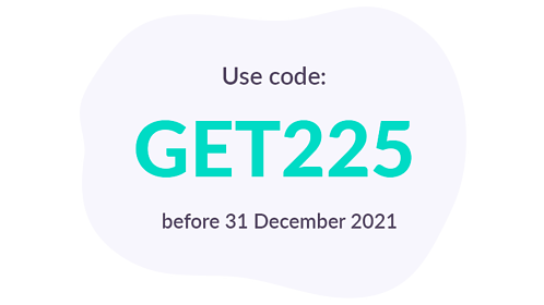 get225-1