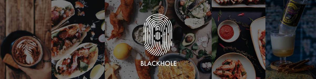 The Black Hole Group has an extensive collection of exclusive F&B outlets.
