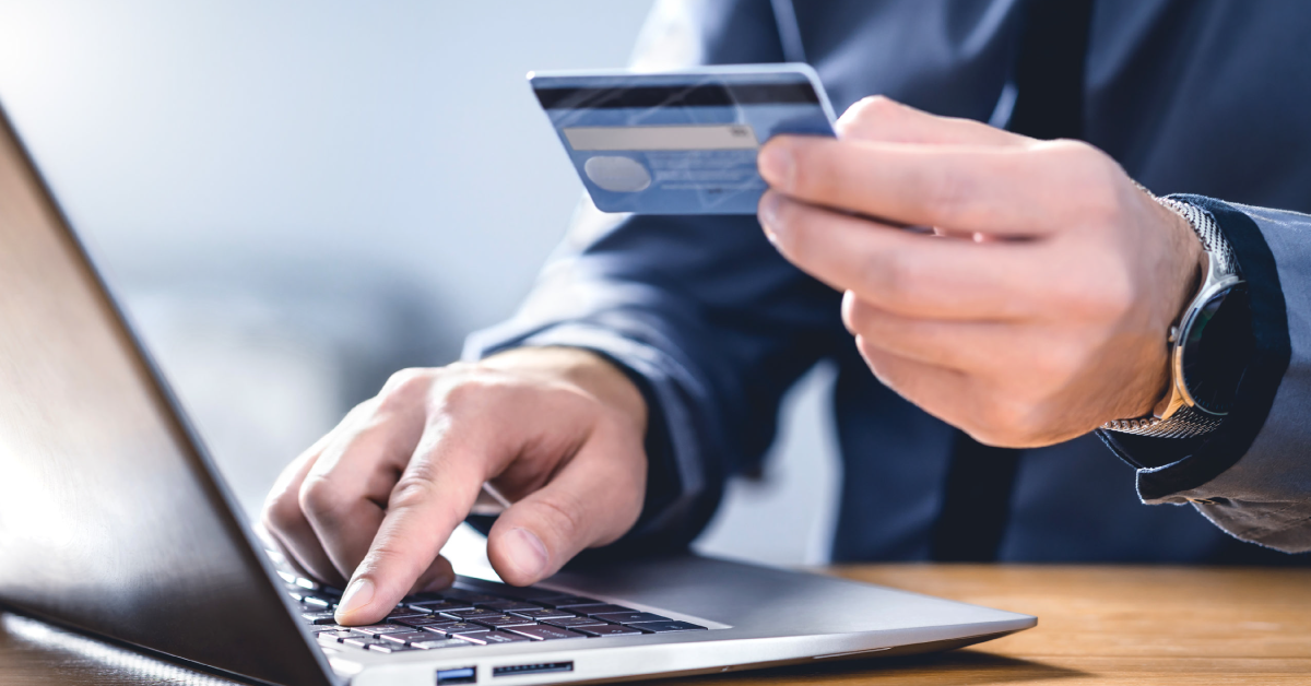 Get everything out of your credit card with these 25 benefits for your business!