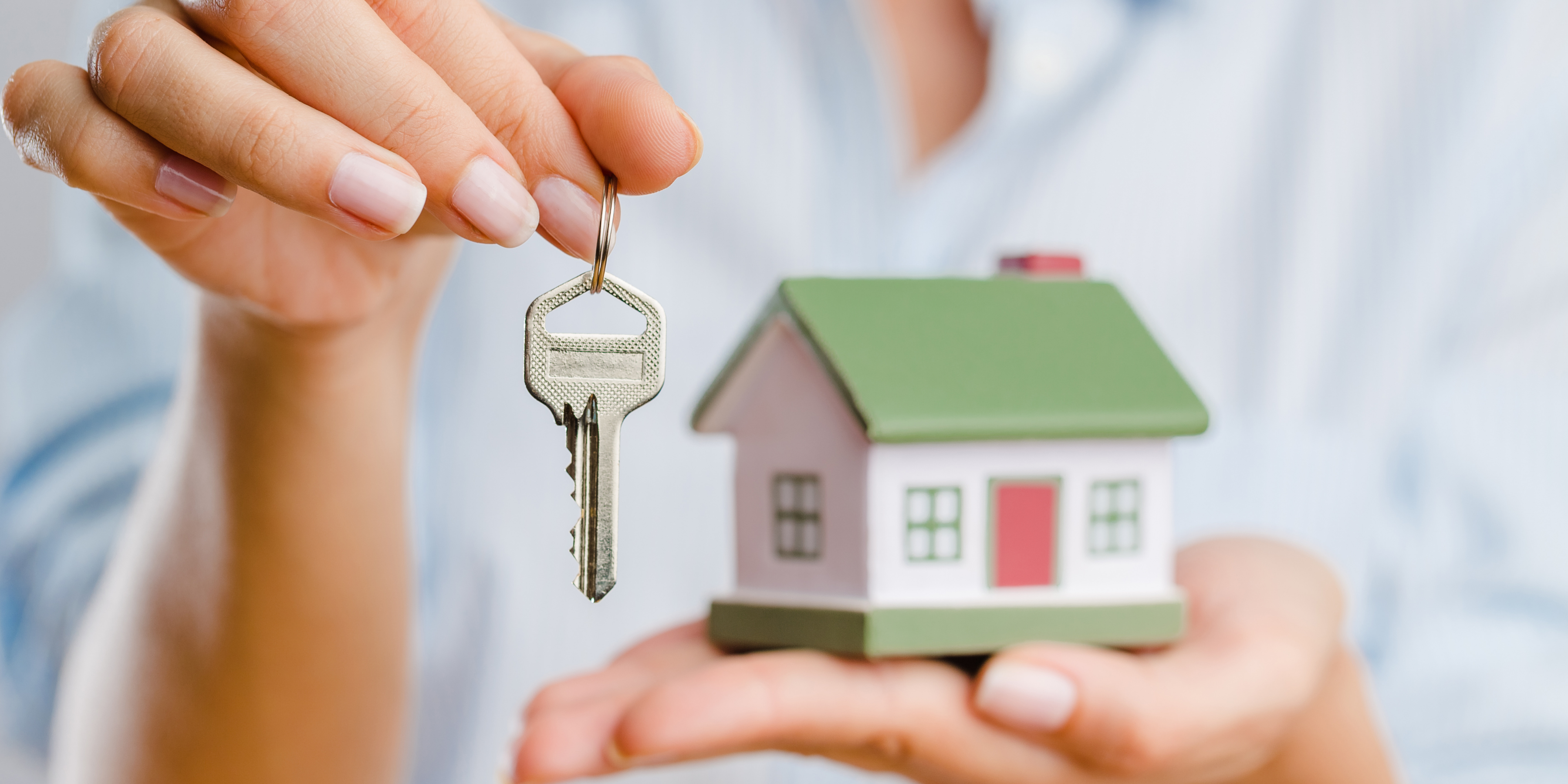 Paying mortgage loans with your credit card through CardUp