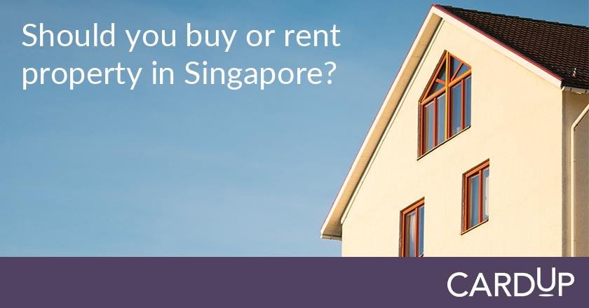 Buy or rent-blog head