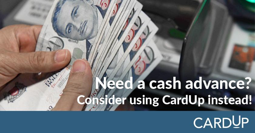 Cash-Advance-Blog-head-1