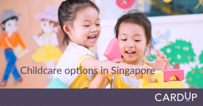 Childcare-options-840x440