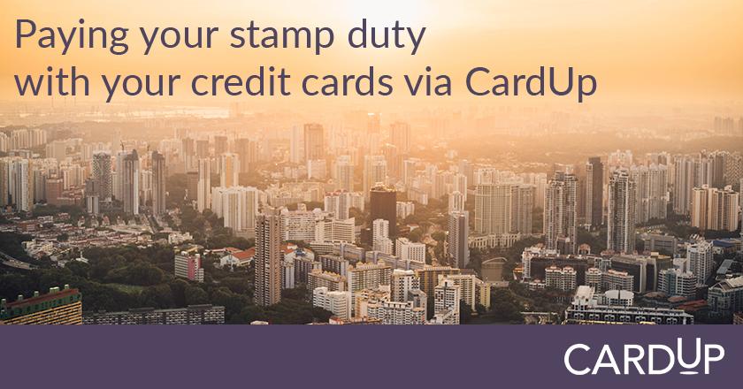 Stamp-Duty-blog-head-1