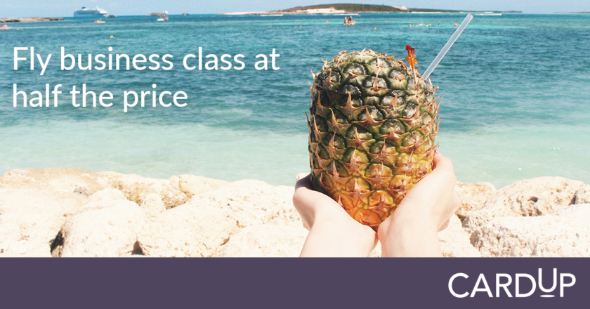 Business-class-half-price-header