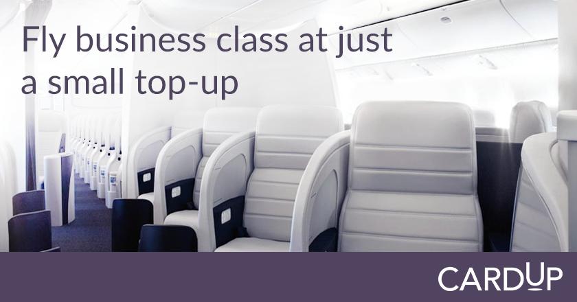 blog head-biz class top up