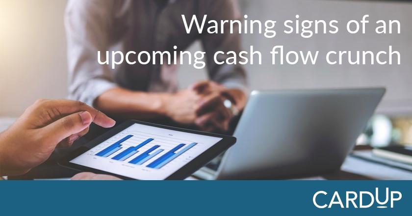 cash flow crunch signs-blog head-1