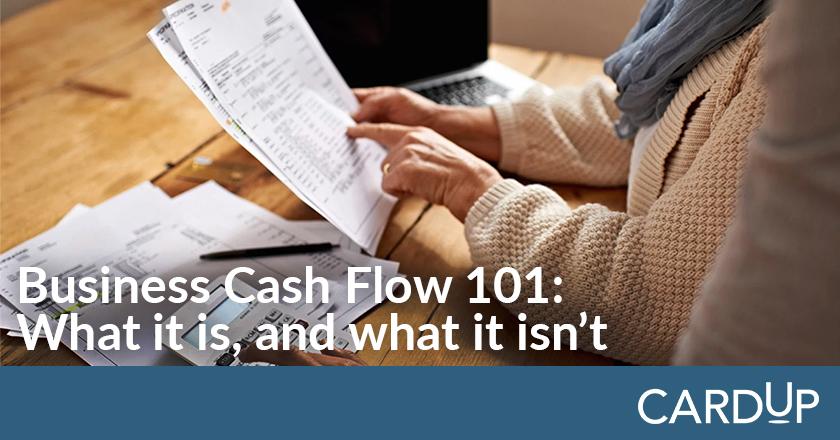 cash-flow-101-Blog-header