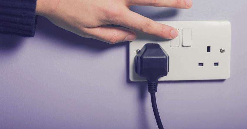 electricity blog-head-1