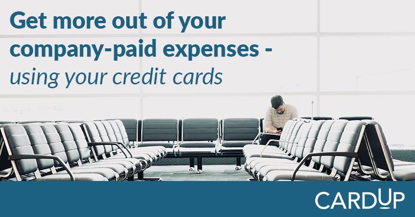 get-more-company-expense-blog-head-2